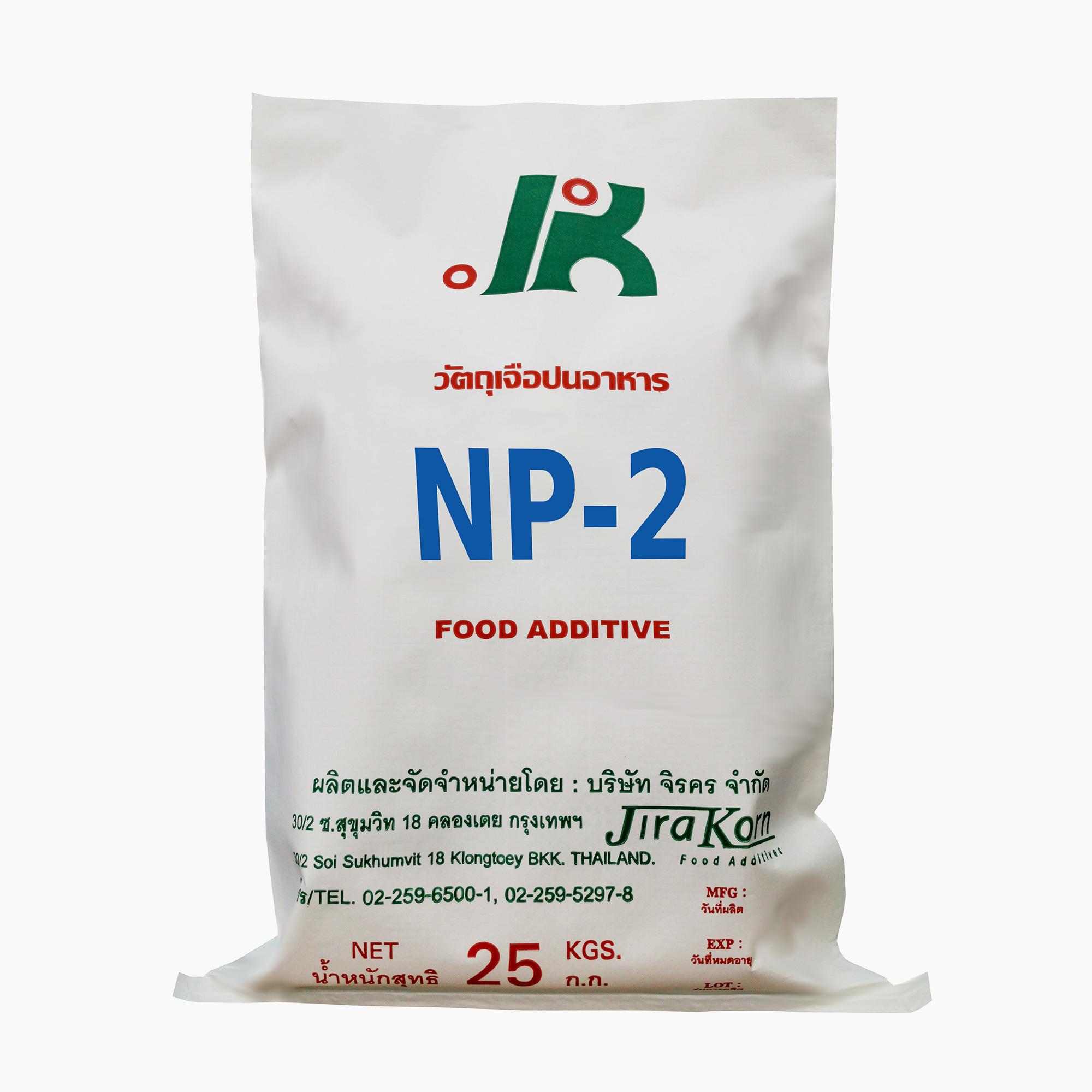 NP2-img